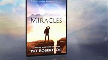 Miracles Home Entertainment TV Spot - Thumbnail 7