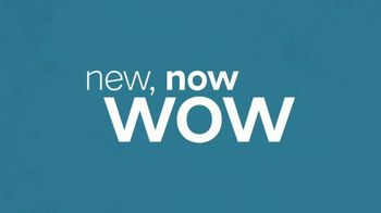 Ashley Furniture Homestore TV Spot, 'New, Now, Wow: Upholstered Bed' - Thumbnail 2
