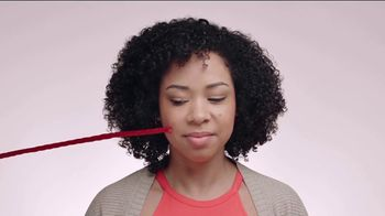 Twizzlers TV Spot, 'You Can't Be Serious: LaTonya' - 11023 commercial airings