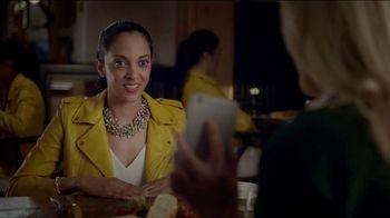 Kayak TV Spot, 'Date Finders' - 633 commercial airings