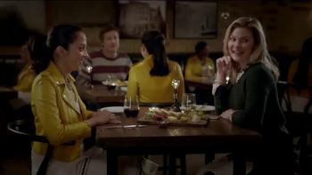 Kayak TV Spot, 'Date Finders' - Thumbnail 1