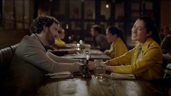 Kayak TV Spot, 'Date Finders' - Thumbnail 8