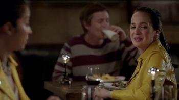 Kayak TV Spot, 'Date Finders' - Thumbnail 9