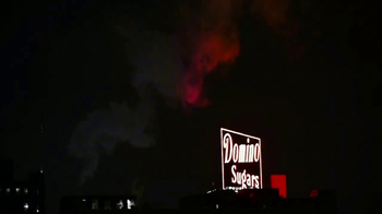 Baltimore Brigade TV Spot, 'Paint the Town' - Thumbnail 2