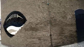 Baltimore Brigade TV Spot, 'Paint the Town' - Thumbnail 4