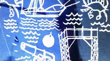 Baltimore Brigade TV Spot, 'Paint the Town' - Thumbnail 7