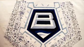 Baltimore Brigade TV Spot, 'Paint the Town' - Thumbnail 8