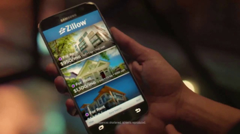 Zillow TV Spot, 'Just Me' - Thumbnail 3
