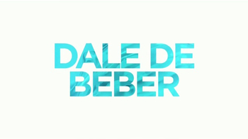 L'Oreal Paris Hydra Genius TV Spot, 'Dale de beber' [Spanish] - Thumbnail 2
