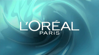 L'Oreal Paris Hydra Genius TV Spot, 'Dale de beber' [Spanish] - Thumbnail 3