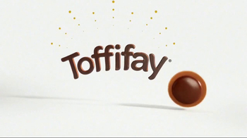 Toffifay TV Spot, 'Is He Single?'