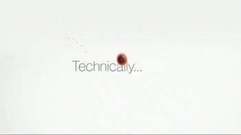 Toffifay TV Spot, 'Is He Single?' - Thumbnail 9