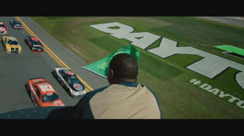 NASCAR Green TV Spot, 'What Goes Around Comes Around' - Thumbnail 3