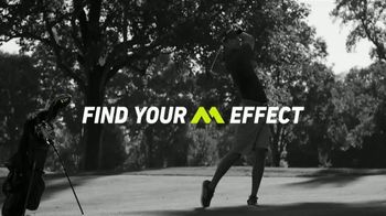 TaylorMade M1 TV Spot, 'Ultimate Control' - Thumbnail 8