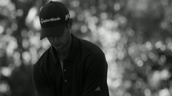 TaylorMade M1 TV Spot, 'Ultimate Control' - Thumbnail 2