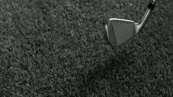 TaylorMade M1 TV Spot, 'Ultimate Control' - Thumbnail 4