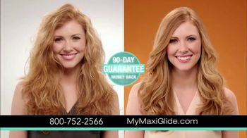Maxius MaxiGlide XP Digital TV Spot, 'Ultimate System' - Thumbnail 10