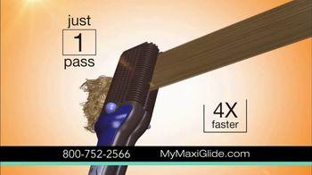 Maxius MaxiGlide XP Digital TV Spot, 'Ultimate System' - Thumbnail 4