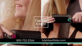 Maxius MaxiGlide XP Digital TV Spot, 'Ultimate System' - Thumbnail 5