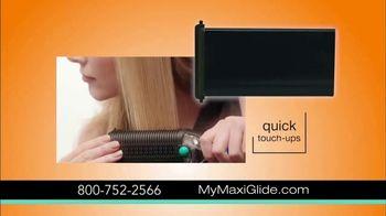Maxius MaxiGlide XP Digital TV Spot, 'Ultimate System' - Thumbnail 6