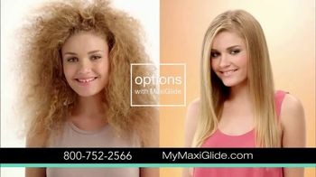 Maxius MaxiGlide XP Digital TV Spot, 'Ultimate System' - Thumbnail 8