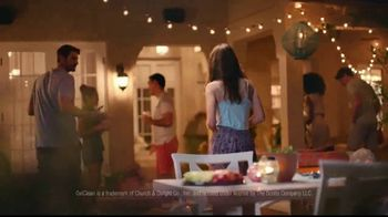 Scotts Outdoor Cleaner Plus OxiClean TV Spot, 'Oh Schmidt!' - Thumbnail 10