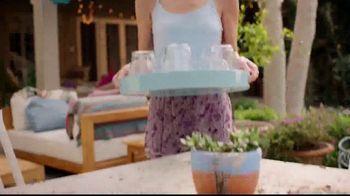 Scotts Outdoor Cleaner Plus OxiClean TV Spot, 'Oh Schmidt!' - Thumbnail 2