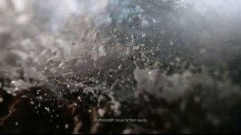 Scotts Outdoor Cleaner Plus OxiClean TV Spot, 'Oh Schmidt!' - Thumbnail 7