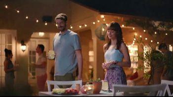 Scotts Outdoor Cleaner Plus OxiClean TV Spot, 'Oh Schmidt!' - Thumbnail 9