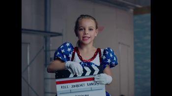 Netflix TV Spot, 'Casting JonBenet' - Thumbnail 1