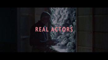 Netflix TV Spot, 'Casting JonBenet' - Thumbnail 3