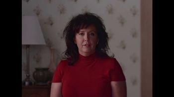 Netflix TV Spot, 'Casting JonBenet'