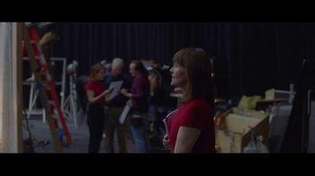 Netflix TV Spot, 'Casting JonBenet' - Thumbnail 5