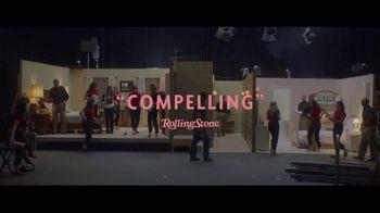 Netflix TV Spot, 'Casting JonBenet' - Thumbnail 7