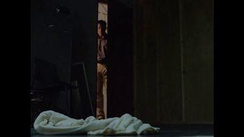 Netflix TV Spot, 'Casting JonBenet' - Thumbnail 8
