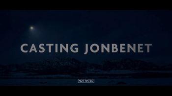 Netflix TV Spot, 'Casting JonBenet' - Thumbnail 9