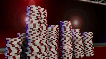 Playground Poker Club TV Spot, 'Twitch: Spring Classic' - Thumbnail 1