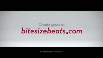 M&M's TV Spot, 'Bite-Size Beat by Michael G.' - Thumbnail 10