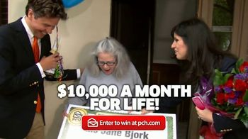 Publishers Clearing House TV Spot, 'Win It All A' - Thumbnail 3