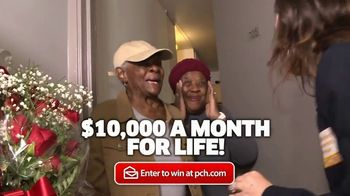 Publishers Clearing House TV Spot, 'Win It All A' - Thumbnail 5