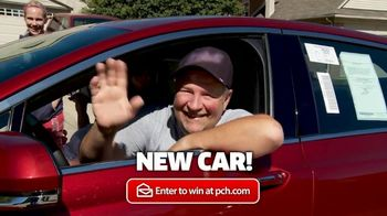 Publishers Clearing House TV Spot, 'Win It All A' - Thumbnail 6