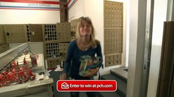 Publishers Clearing House TV Spot, 'Longer Winner A' - Thumbnail 1