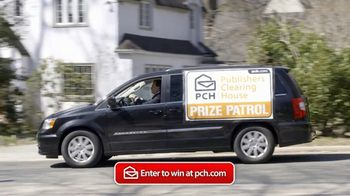 Publishers Clearing House TV Spot, 'Longer Winner A' - Thumbnail 2