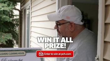 Publishers Clearing House TV Spot, 'Longer Winner A' - Thumbnail 3