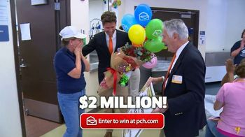 Publishers Clearing House TV Spot, 'Longer Winner A' - Thumbnail 4