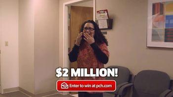 Publishers Clearing House TV Spot, 'Longer Winner B' - Thumbnail 4