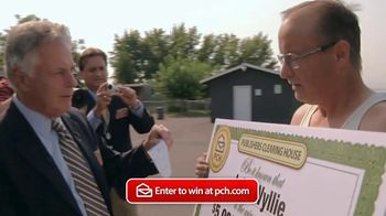 Publishers Clearing House TV Spot, 'Now You Can' - Thumbnail 5
