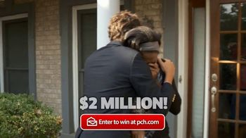 Publishers Clearing House TV Spot, 'Win It All B' - Thumbnail 3