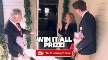 Publishers Clearing House TV Spot, 'Win It All B' - Thumbnail 6