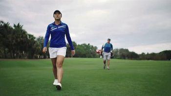 LPGA TV Spot, 'Staring 20 Right in the Face' - Thumbnail 1